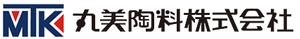 顆粒の受託製造   丸美陶料株式会社